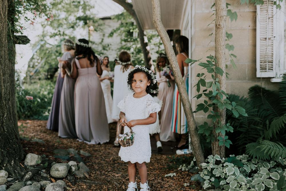 Blue-Dress-Barn-Michigan-Wedding-April-Seth-Vafa-Photo429.jpg