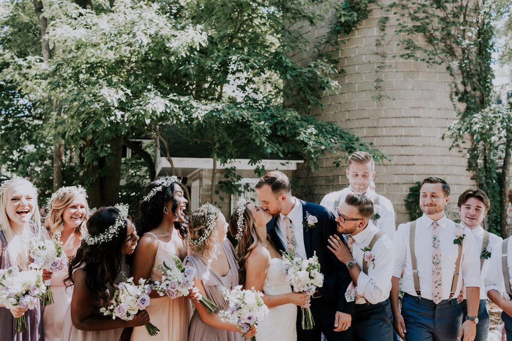 Blue-Dress-Barn-Michigan-Wedding-April-Seth-Vafa-Photo395.jpg