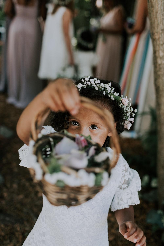 Blue-Dress-Barn-Michigan-Wedding-April-Seth-Vafa-Photo432.jpg