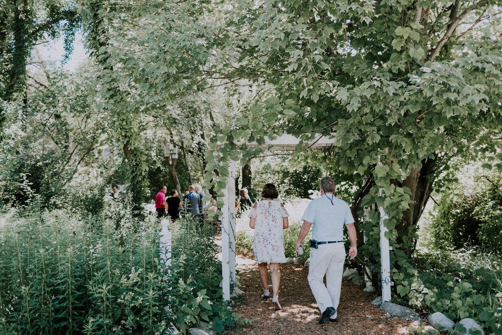 Blue-Dress-Barn-Michigan-Wedding-April-Seth-Vafa-Photo442.jpg