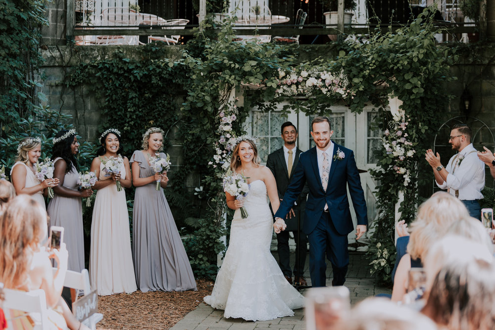 Blue-Dress-Barn-Michigan-Wedding-April-Seth-Vafa-Photo508.jpg