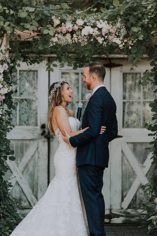 Blue-Dress-Barn-Michigan-Wedding-April-Seth-Vafa-Photo502.jpg