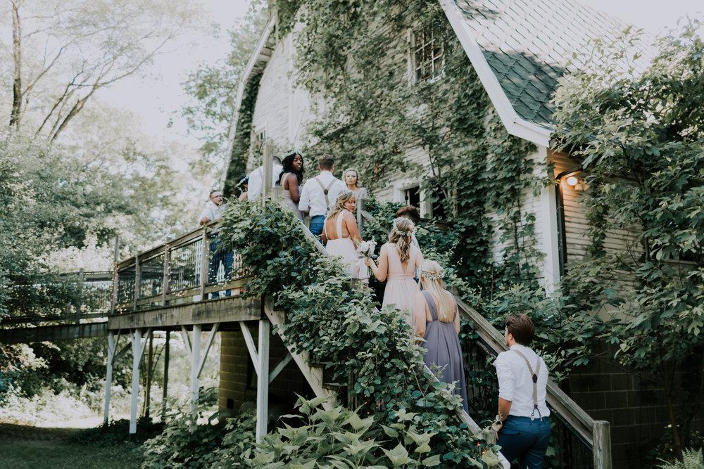 Blue-Dress-Barn-Michigan-Wedding-April-Seth-Vafa-Photo694.jpg