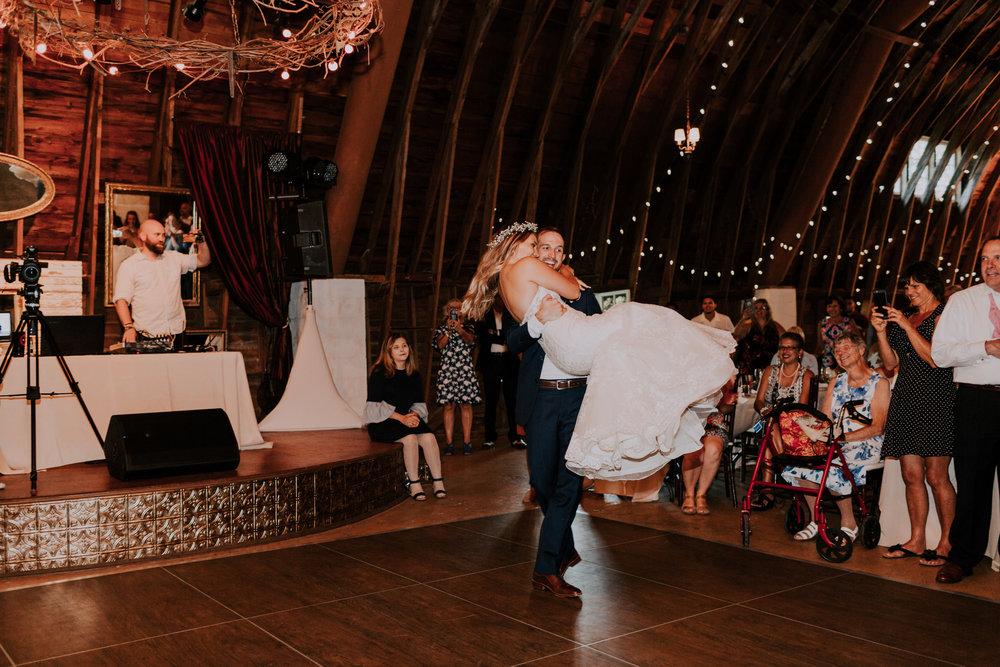 Blue-Dress-Barn-Michigan-Wedding-April-Seth-Vafa-Photo799.jpg