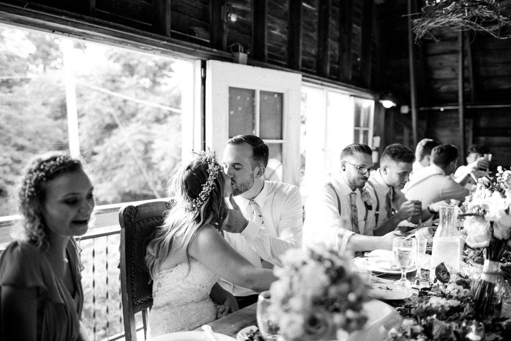 Blue-Dress-Barn-Michigan-Wedding-April-Seth-Vafa-Photo756.jpg