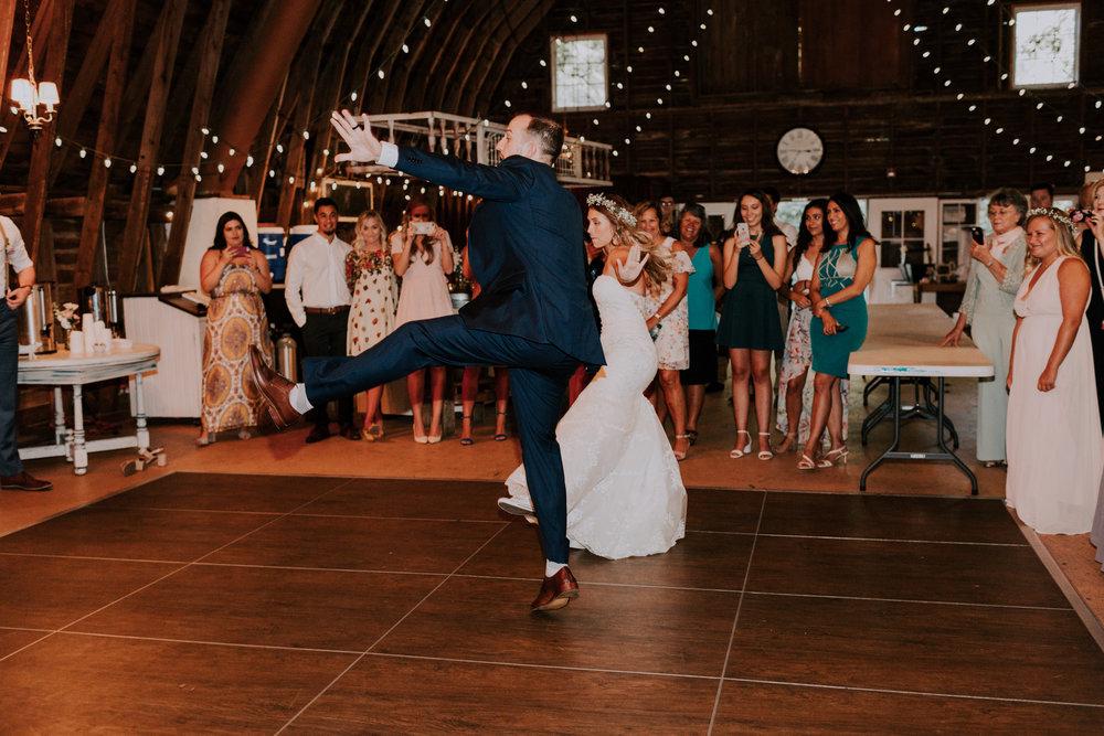 Blue-Dress-Barn-Michigan-Wedding-April-Seth-Vafa-Photo805.jpg