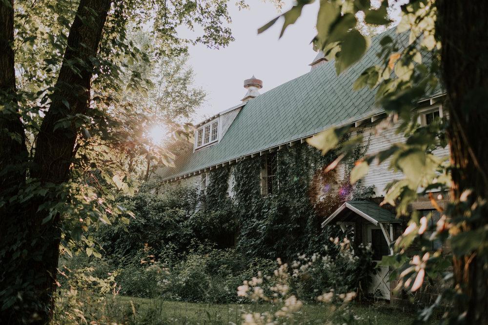 Blue-Dress-Barn-Michigan-Wedding-April-Seth-Vafa-Photo890.jpg