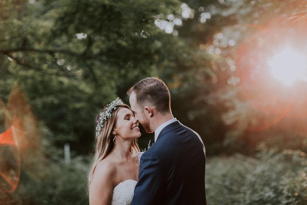 Blue-Dress-Barn-Michigan-Wedding-April-Seth-Vafa-Photo900.jpg