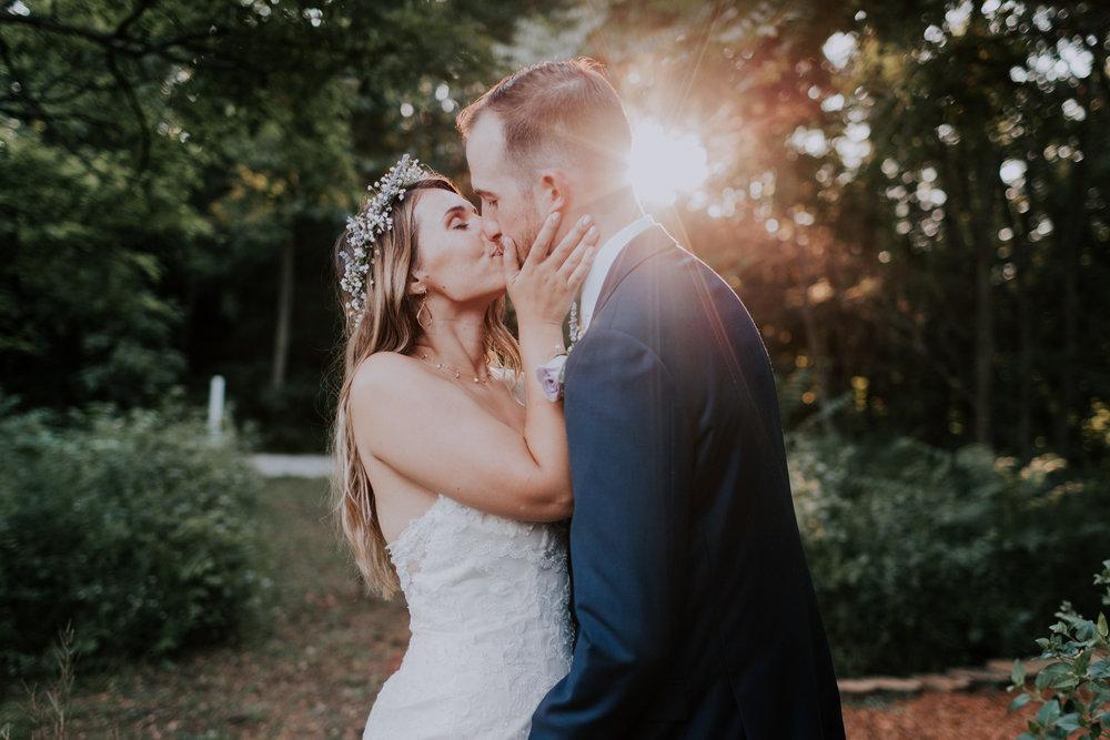 Blue-Dress-Barn-Michigan-Wedding-April-Seth-Vafa-Photo918.jpg