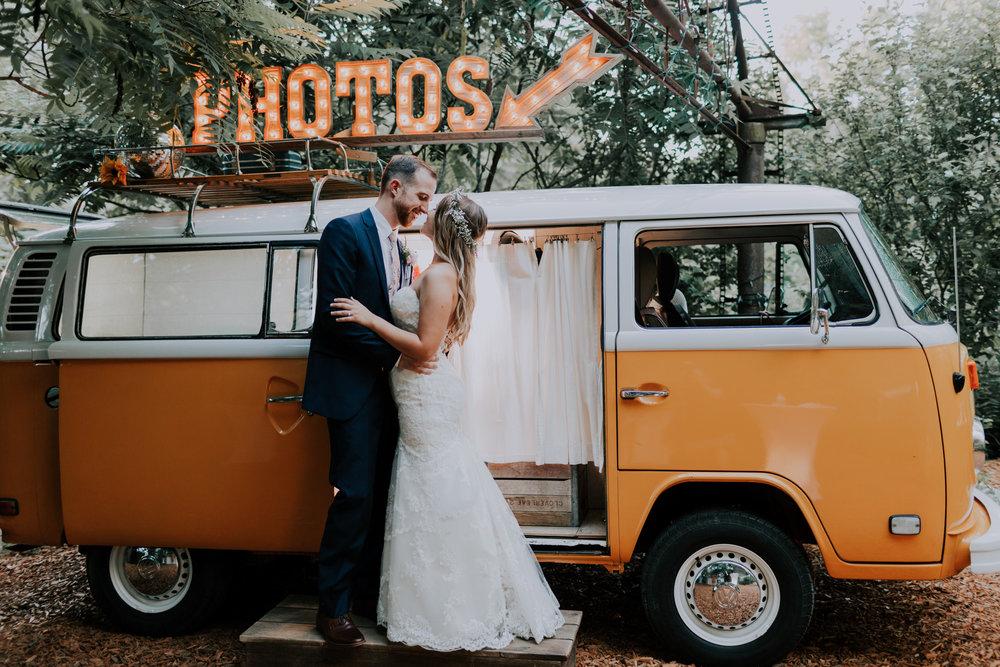 Blue-Dress-Barn-Michigan-Wedding-April-Seth-Vafa-Photo1018.jpg