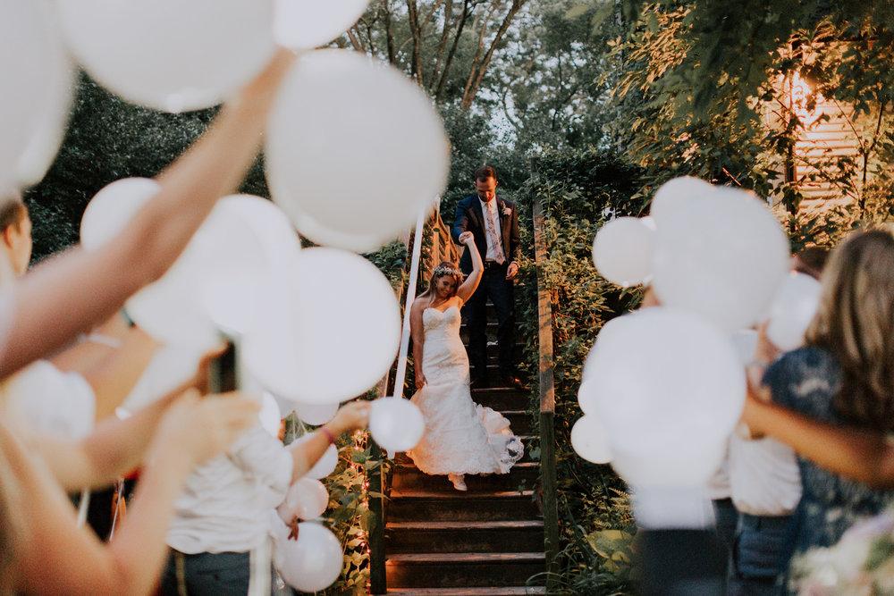 Blue-Dress-Barn-Michigan-Wedding-April-Seth-Vafa-Photo1178.jpg