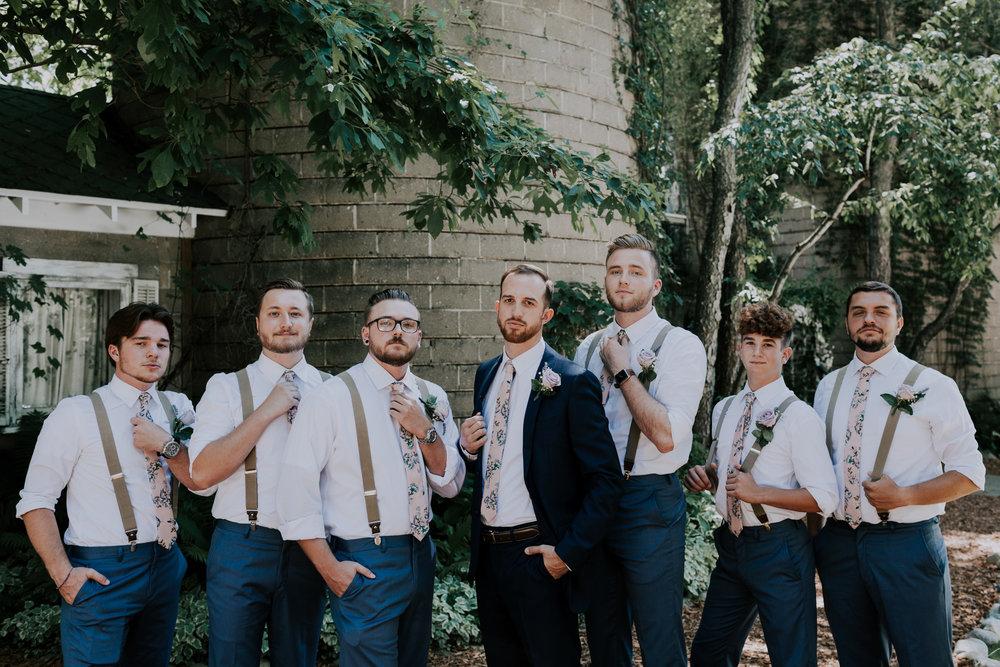Blue-Dress-Barn-Michigan-Wedding-April-Seth-Vafa-Photo400.jpg