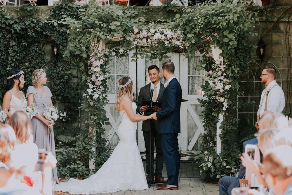 Blue-Dress-Barn-Michigan-Wedding-April-Seth-Vafa-Photo493.jpg