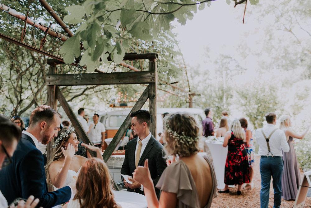 Blue-Dress-Barn-Michigan-Wedding-April-Seth-Vafa-Photo593.jpg