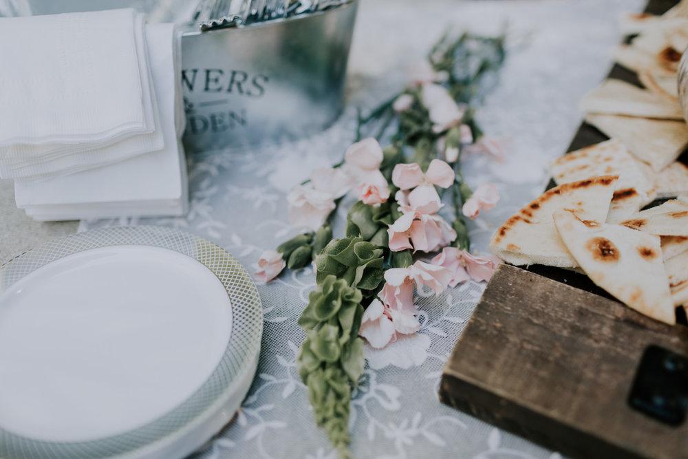 Blue-Dress-Barn-Michigan-Wedding-April-Seth-Vafa-Photo603.jpg