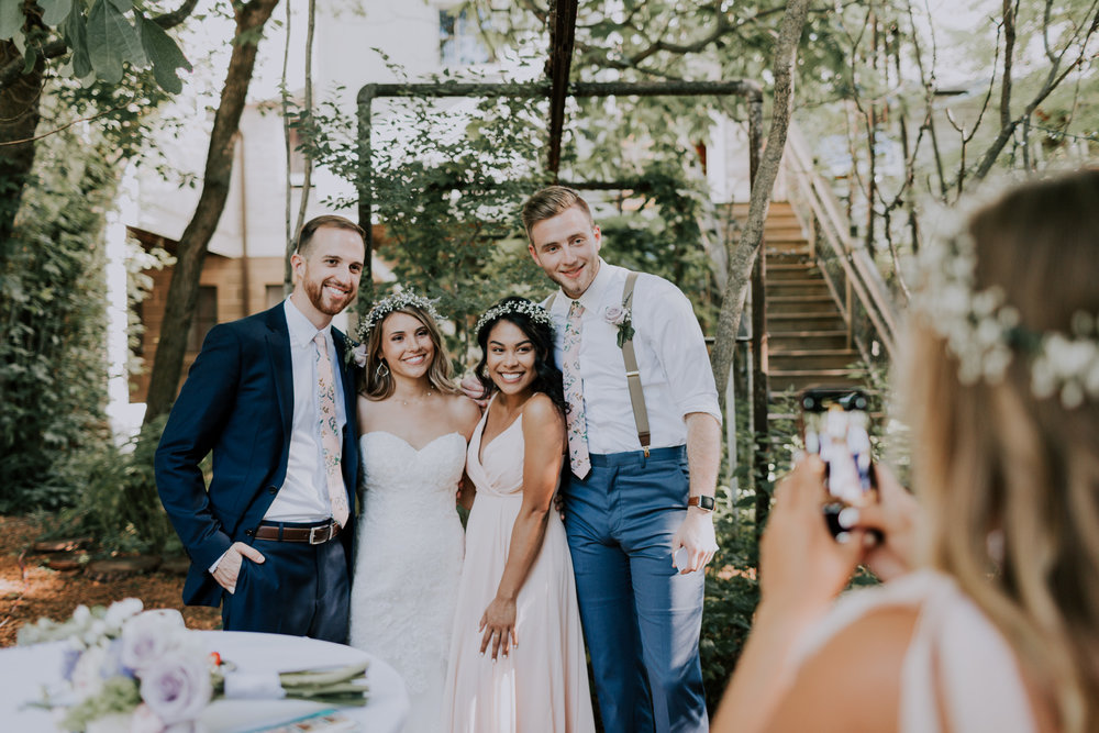 Blue-Dress-Barn-Michigan-Wedding-April-Seth-Vafa-Photo609.jpg