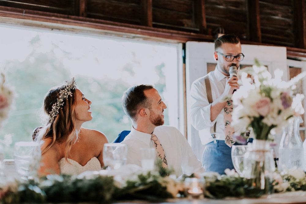 Blue-Dress-Barn-Michigan-Wedding-April-Seth-Vafa-Photo750.jpg