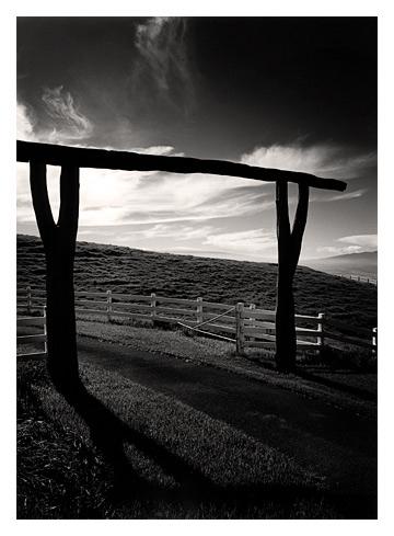 Kohala Ranch