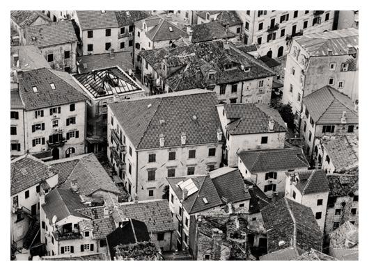 Kotor (Dubrovnik)
