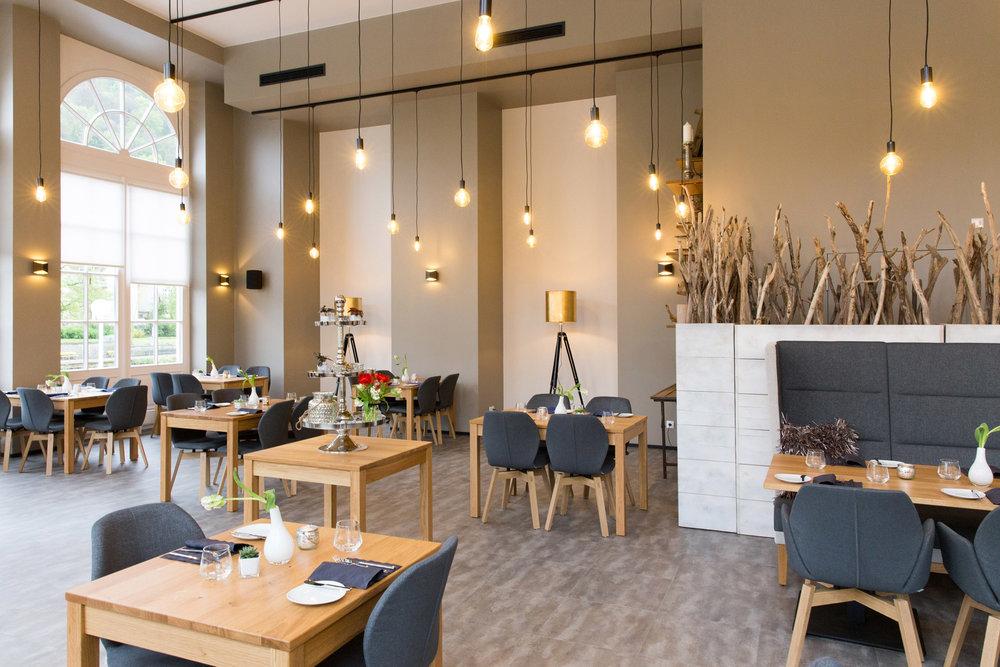 Slider_Restaurant_Bild-3.jpg