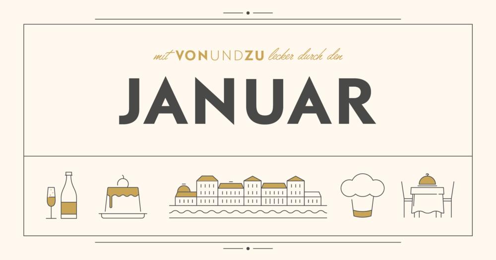 VUZ_Website_Termine_Januar.png