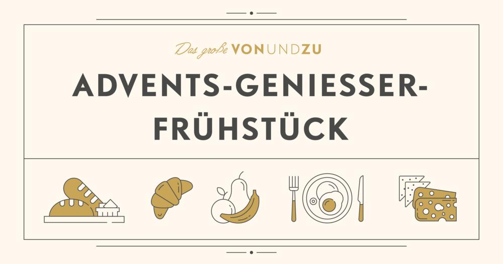 VUZ_Facebook_Veranstaltung_Geniesserfrühstück.png