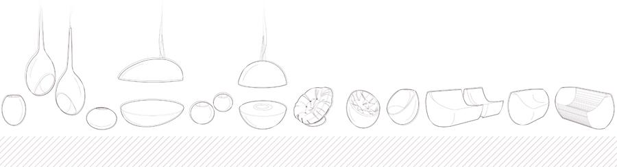 ThatPlace_Design_Draw