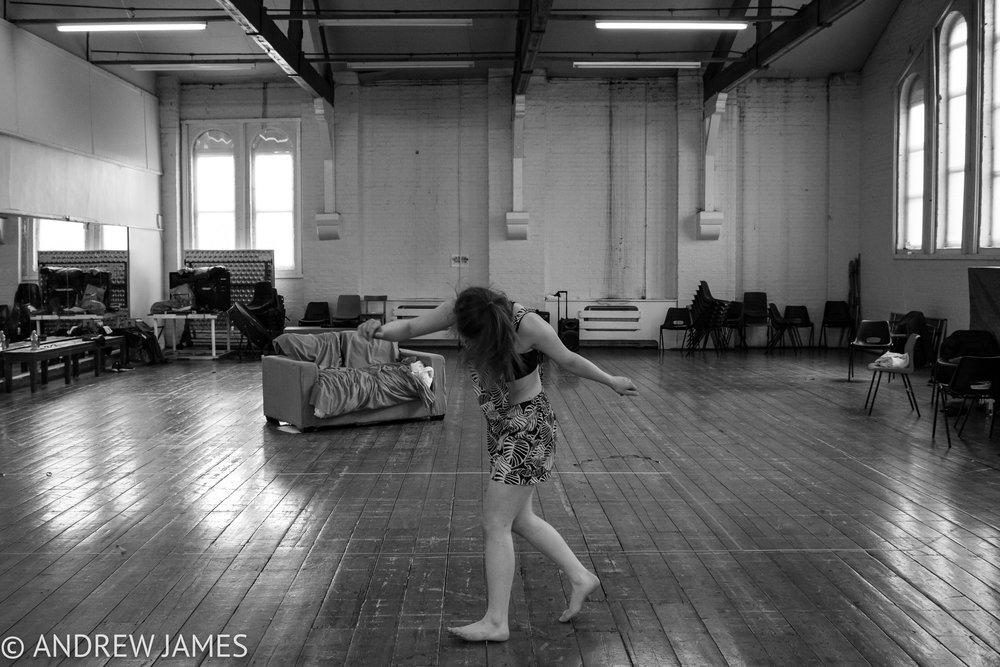 Rehearsal-2-7.jpg