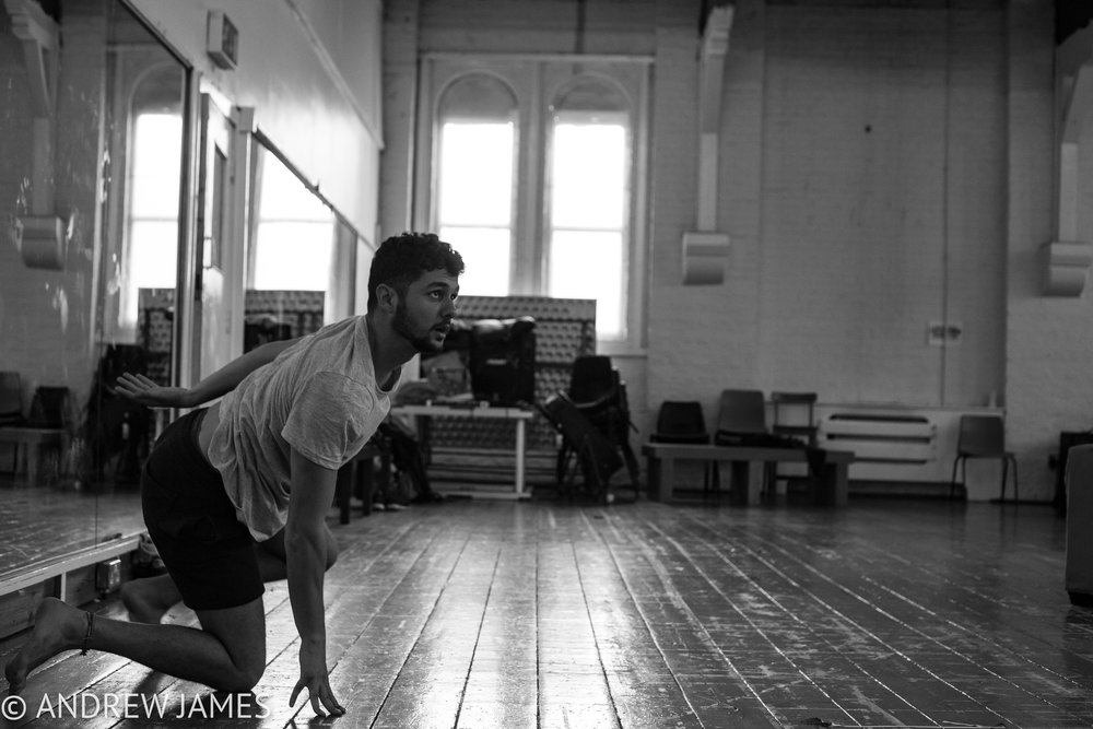 Rehearsal-45.jpg