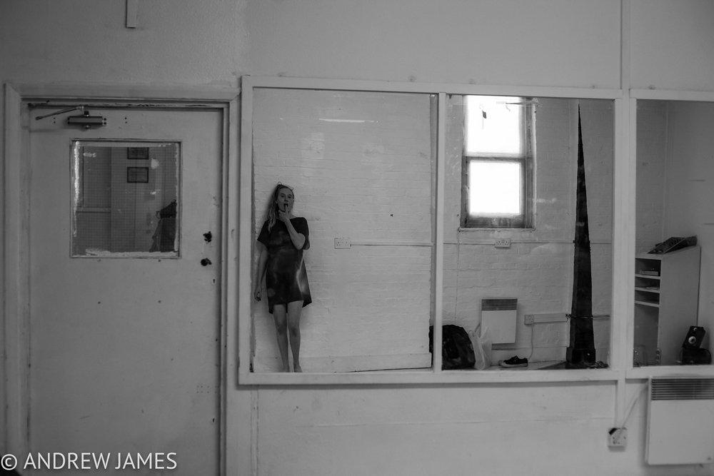 Rehearsal-86.jpg