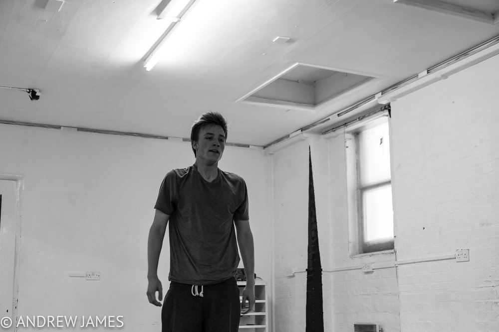 Rehearsal-132.jpg