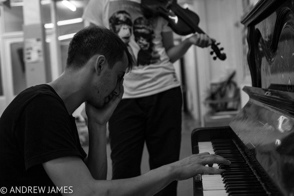 Rehearsal-136.jpg