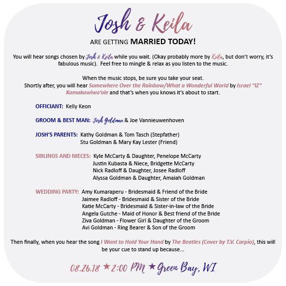 Keila's Wedding 081718 LowerCase.jpg