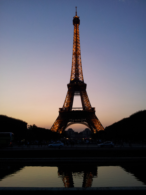 Eiffel tower red.jpg