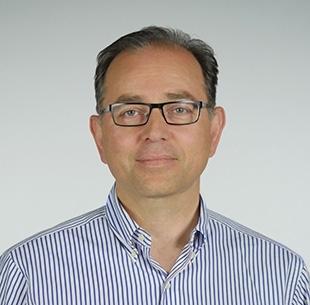 Amir Banifatemi Advisor