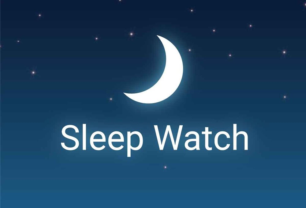 sleep_watch_logo_.jpg