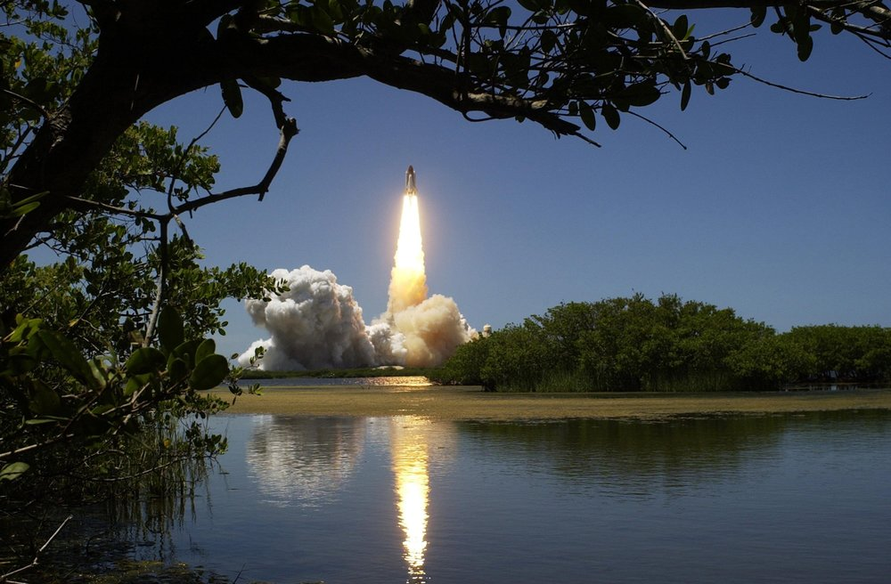 rocket ship.jpg