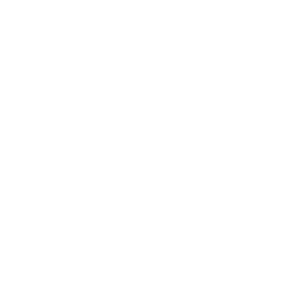 TS - Total Solution Pest Control London Essex
