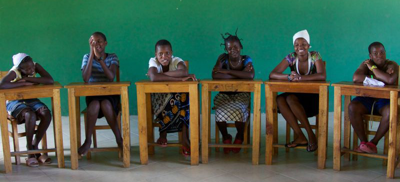 Tanzania-children.jpg