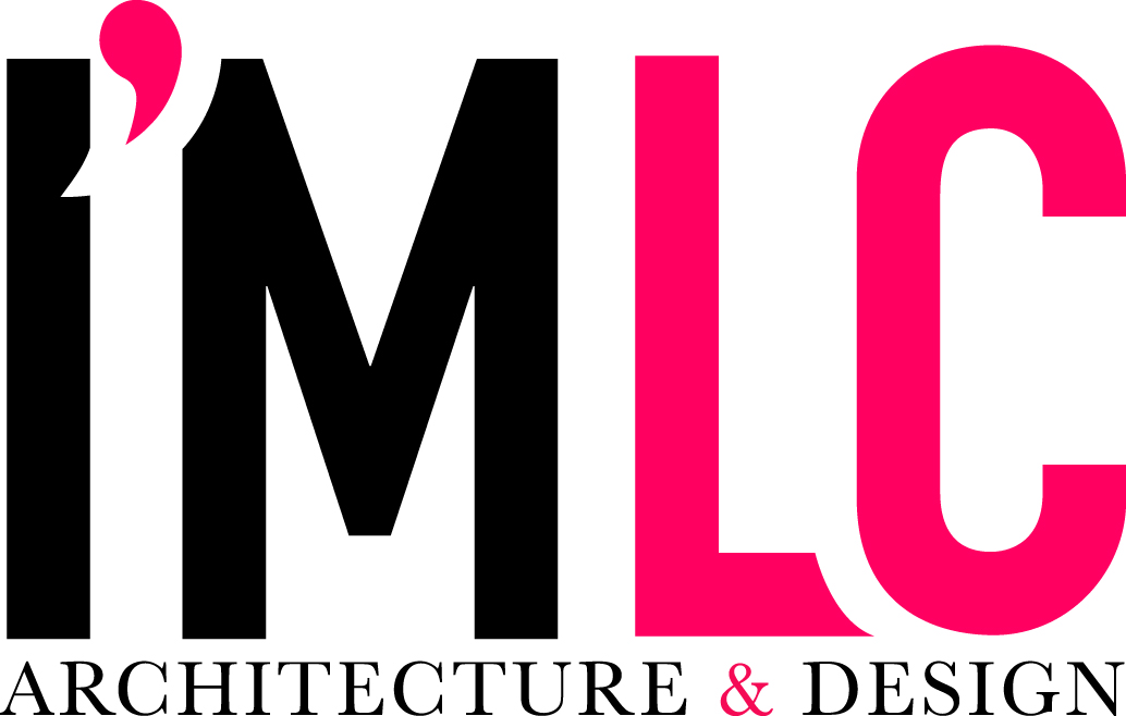 IMLC Architecture & Interior Design