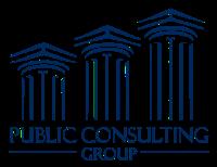 PCG_Logo_210x162.png