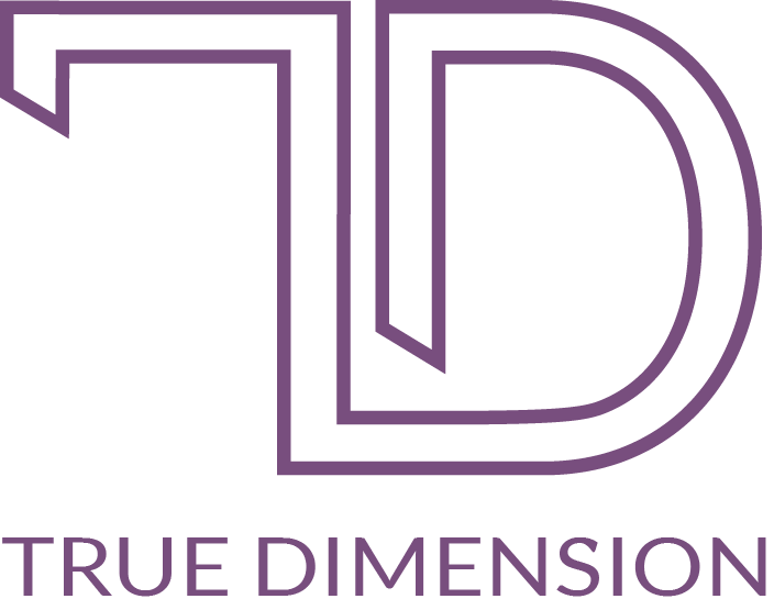 True Dimension Purple.png