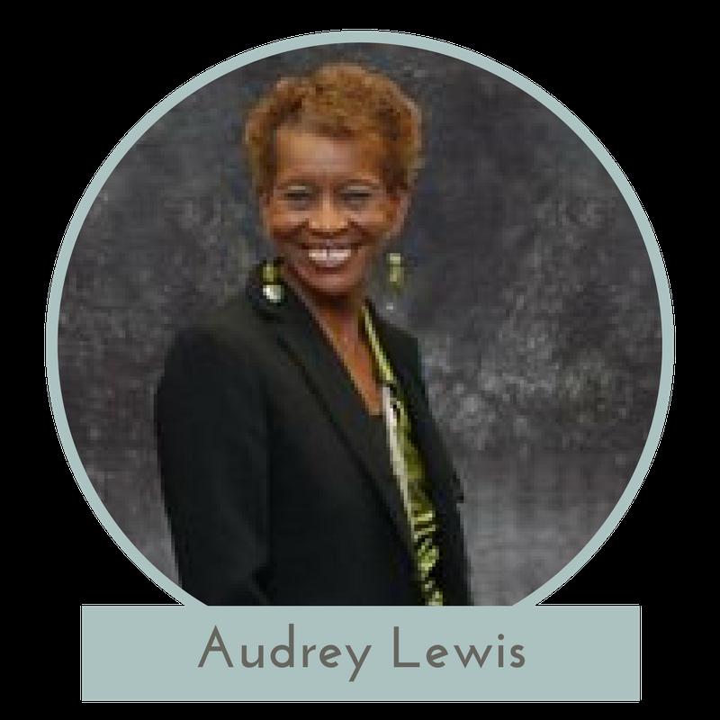 Audrey Lewis.png