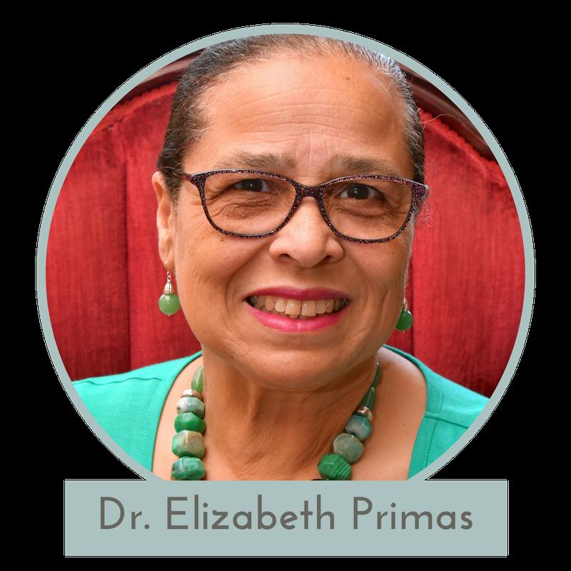 Dr. Elizabeth Primas.png