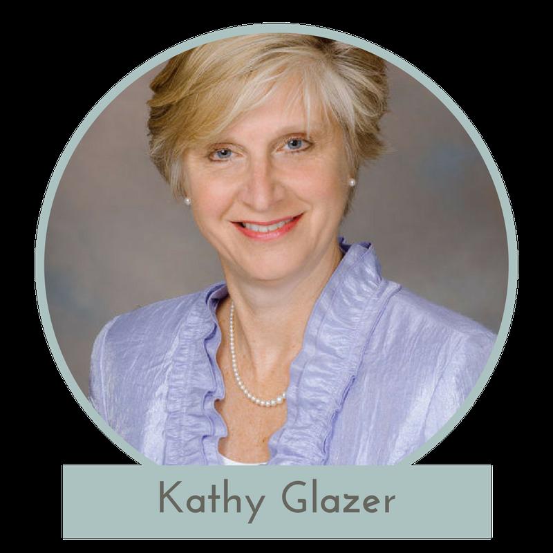 Kathy Glazer.png
