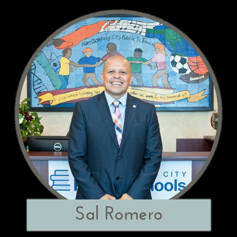 Sal Romero.png