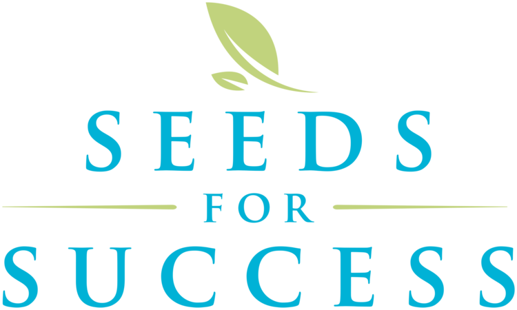 seeds-for-success.png