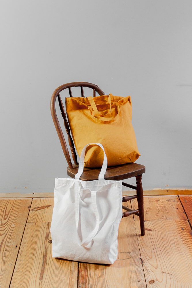sarah-kirsten-simple-tote-sewing-pattern-clematis-tote06