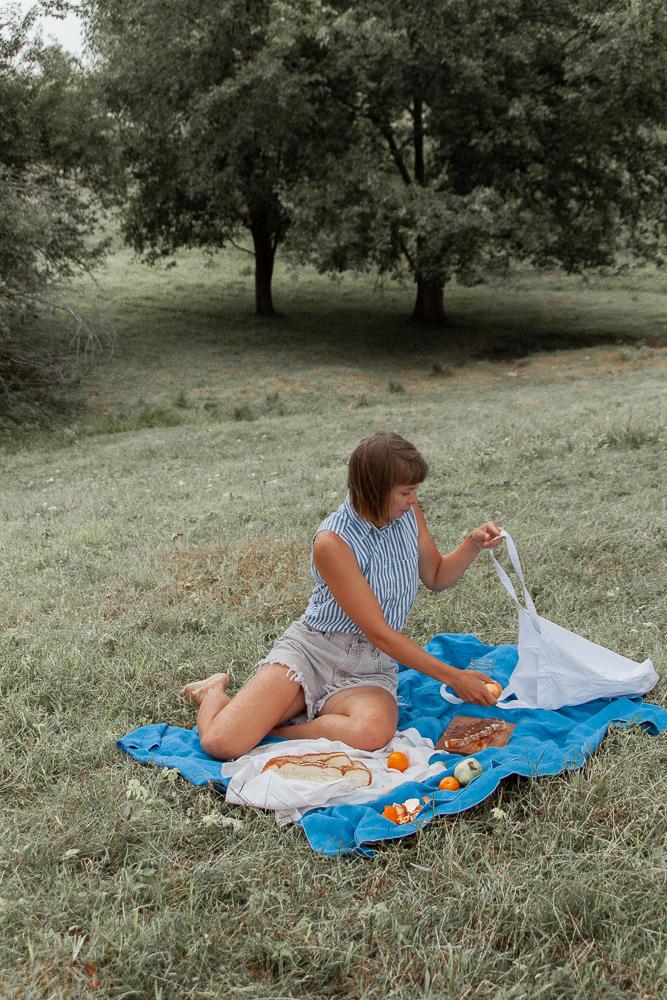 sarah-kirsten-simple-tote-sewing-pattern-clematis-tote08