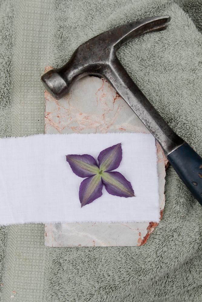 sarah-kirsten-flower-pounding03